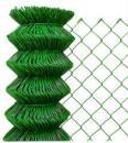 kerítésfonat